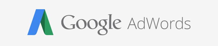 google adwords logo 2014
